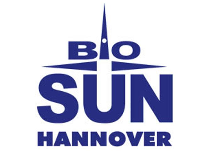 BioSun Hannover