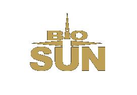 BioSun International