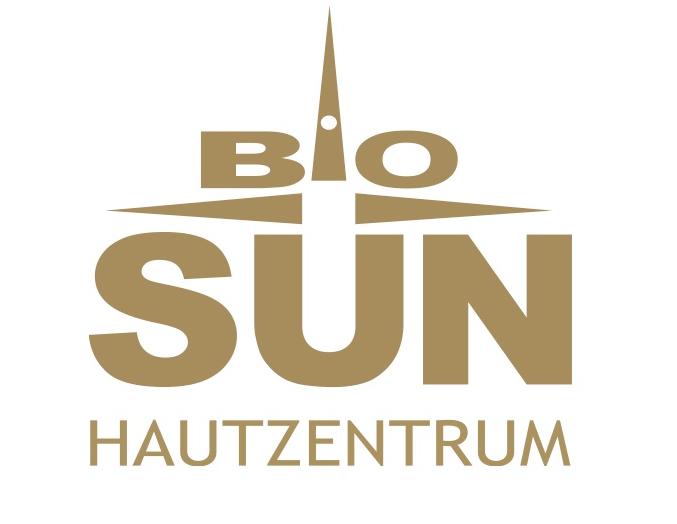 Lichtklinikum Hannover
